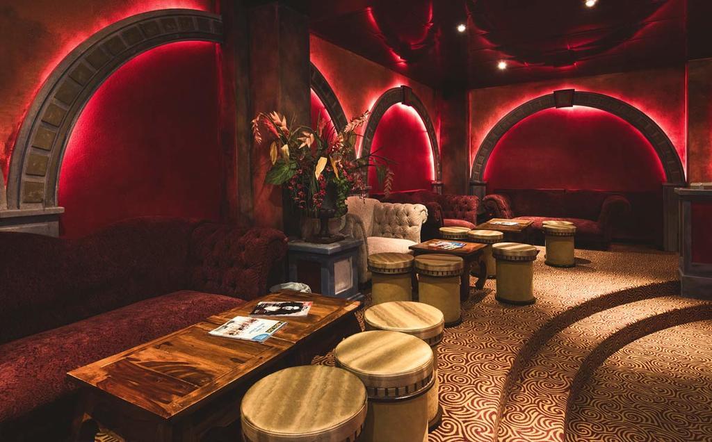 erotik restaurant artemis fkk club